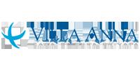 Clinica Villa Anna